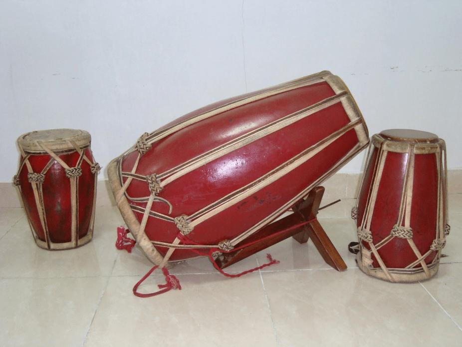 alatmusik.org