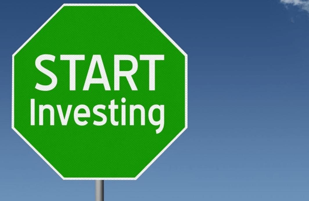 www.investasipro.com