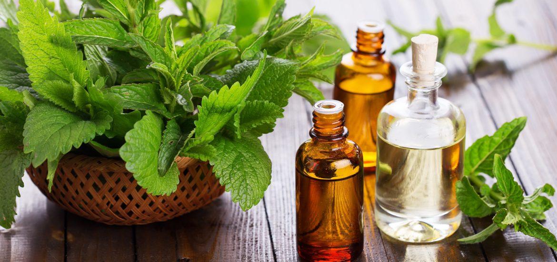 jual aromaterapi