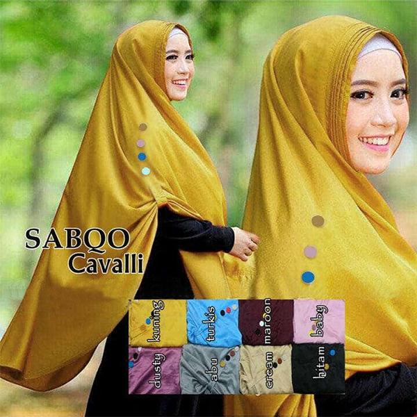 5.Tips Memilih Grosir Jilbab Syar'i Murah Bekasi Dengan Kualitas Terbaik