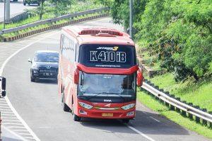 saungbus.com jasa sewa bus pariwisata Jakarta