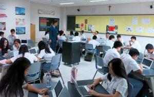 Learn English Online - Belajar Bahasa Inggris Dengan Situs Online