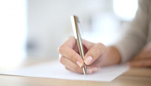 TOEFL Writing - Penggunaan Kata Transisi dan Kutipan