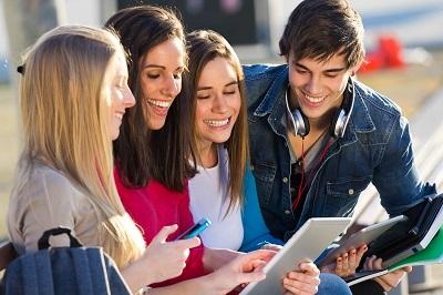 Learn English Online - Mau Tau Cara Mendapatkan Nilai A? Perhatikan Hal Ini