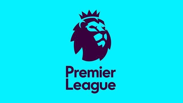 Jadwal Bola Liga Inggris Langsung di TV