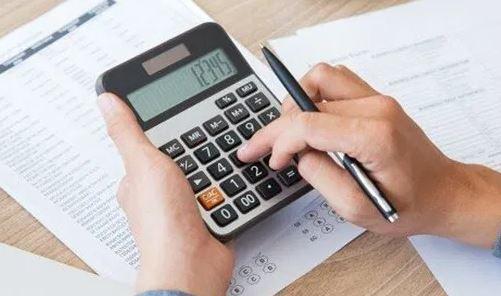 Update Pengertian, Jenis, Dan Pola Biaya Operasional