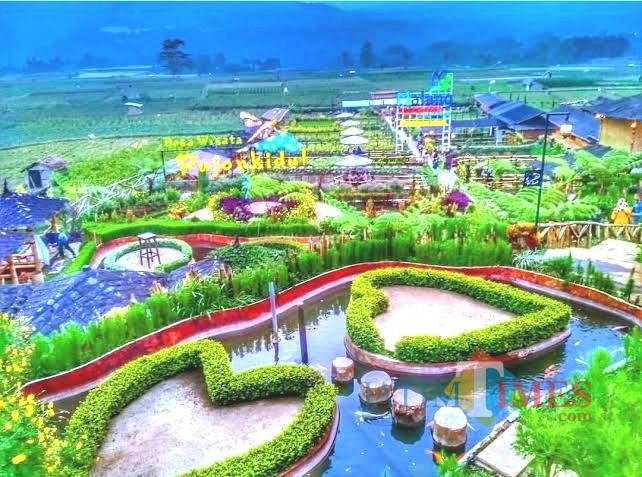 Desa-wisata-Pujon-kidul