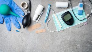 izin PKRT, sertifikat produksi PKRT, izin edar alat kesehatan