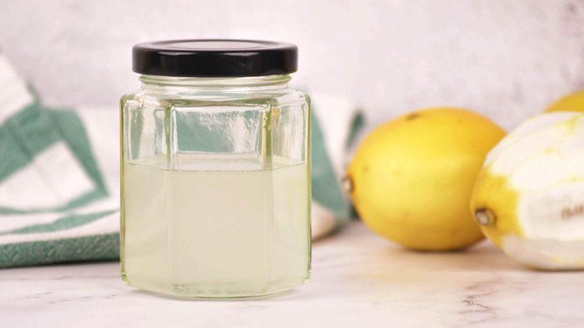 cqrq m3mbuat essential oil lemon