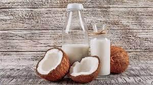 cara membuat santan kelapa sendiri