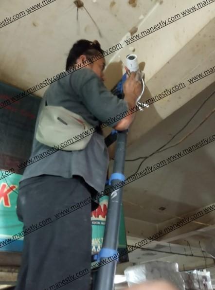 Informasi Jasa Pasang CCTV Di Bekasi Timur dan Fungsinya Cctv