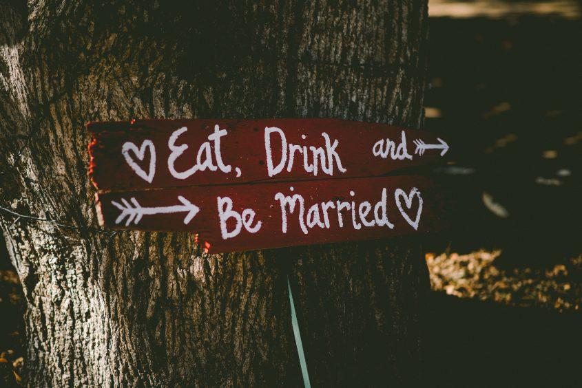Tips Memilih Cincin Nikah untuk Anda & Pasangan