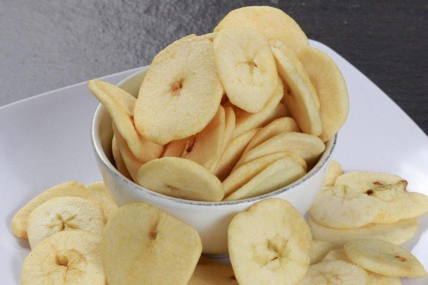 Cara-Membuat-Keripik-Apel