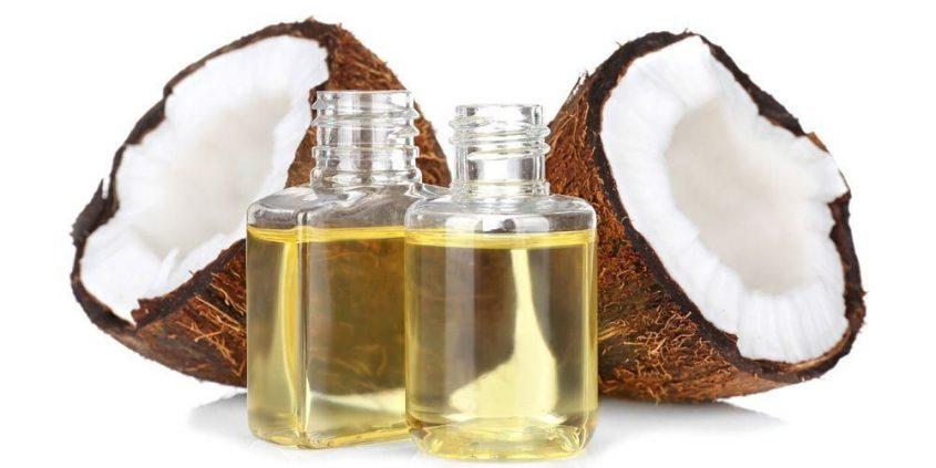 manfaat minyak kelapa untuk obat